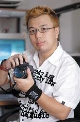 山本健司画像.jpg