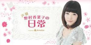 野村香菜子画像1.jpg