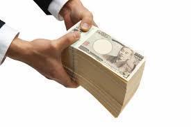 お金画像.jpg