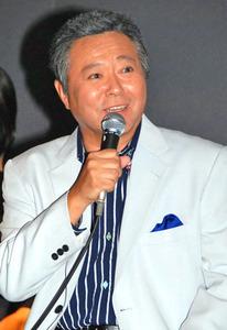 小倉智昭画像.jpg