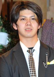 山田親太郎画像.jpg