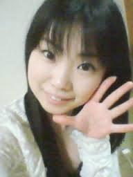 志村由美さん.jpg