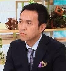 玉川徹2.jpg